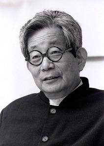 Kenzaburo Oe Nobel Prize Literature