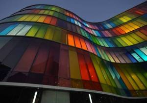 Rainbow Building-thumb-500x353-144840